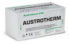 Elastyfikowane płyty styropianowe Austrotherm STK EPS T