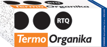 Styropian STANDARD Dach i Podłoga 037 TERMO ORGNIKA, cena za m3