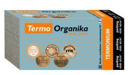 Styropian grafitowy Termo Organika TERMONIUM parking EPS031 CS100, cena za m3