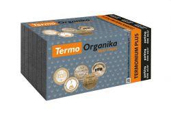 Styropian grafitowy Termo Organika TERMONIUM PLUS parking l. 0,031; CS150 cena za m3