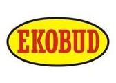 Styropian Dach/Podłoga Uniwersalna EPS 038 EKOBUD, cena za m3