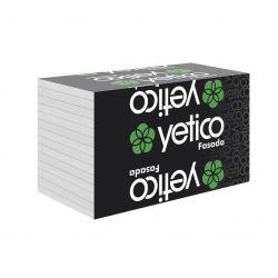 Płyty styropianowe YETICO EPS 70-038 ALFA FASADA PREMIUM, cena za m3