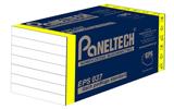Styropian Dach-Podłoga Standard EPS 037 PANELTECH, cena za m3