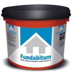 Fundabitum - hydroizolacja plus klej 1kg