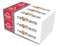 Styropian Neofasada SUPER EPS040 - NEOTHERM, cena za m3