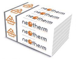 Styropian Neofasada EPS 70-040 - NEOTHERM, cena za m3