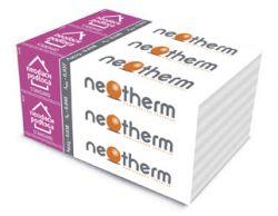 Styropian Neodach/Podłoga Standard  1,8T- NEOTHERM, cena za m3
