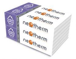 Styropian Neodach/Podłoga Premium 2,1T NEOTHERM, cena za m3