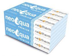 Styropian Neoaqua Premium CS100 NEOTHERM, cena za m3