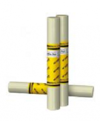 Wysokoparoprzepuszczalna membrana dachowa 115 ISOVER, 75m2/opak, cena za rolkę