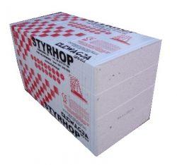 Styropian Fasada EPS 70-040 STYRHOP, cena za m3