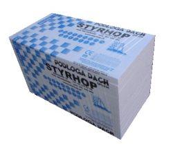 Styropian Dach-Podłoga EPS 100-038 STYRHOP, cena za m3
