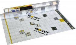 System inteligentnej paraizolacji ISOVER VARIO KM DUPLEX, 60m2/opak, cena za rolkę