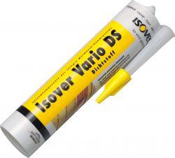 Materiał uszczelniający ISOVER VARIO DS, cena za opak.