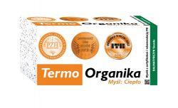 Styropian Termo Organika DALMATYŃCZYK fasada EPS044, cena za m3