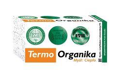 Styropian Termo Organika DALMATYŃCZYK PLUS fasada EPS042, cena za m3
