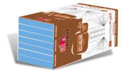 Styropian HYDRO AQUA EFEKT EPS 150, Styromap, cena za m3