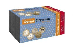 Styropian grafitowy Termo organika TERMONIUM PLUS fundament l.0,031 CS150 WL(T)4, cena za m3