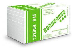 Styropian FASADA EPS 045, IZOTERM KĘPNO, cena za m3