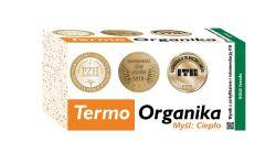Styropian Termo Organika GOLD fasada EPS038, cena za m3