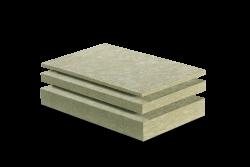Wełna skalna fasadowa PETRAFAS 0,035 Petralana grubość 50mm