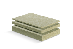 Wełna skalna fasadowa PETRAFAS 0,035 Petralana grubość 180mm