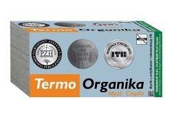 Styropian Grafitowy Termo Organika TERMONIUM PLUS fasada EPS031, cena za m3