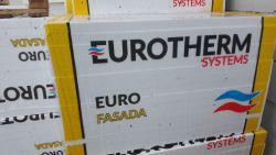 Styropian Fasada EPS 042, Eurotherm Systems, cena za m3