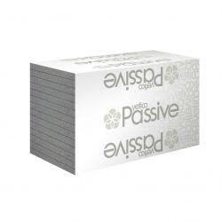 Styropian grafitowy YETICO Gamma Passive Fasada  EPS 033, cena za m3