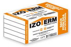 Styropian Dach/Podłoga STANDARD EPS 039 IZOTERM, cena za m3