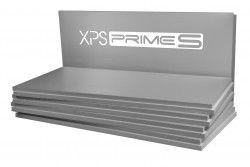 SYNTHOS XPS PRIME S 50 L styrodur  0,033,  cena za m3