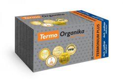 Styropian Termoorganika TERMONIUM PLUS dach-podłoga EPS100 0,031, cena za m3