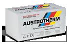 Styropian Dach/Podłoga EPS 038 AUSTROTHERM, cena za m3