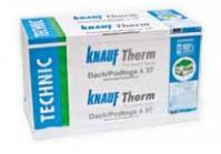 Styropian Dach/Podłoga EPS 037 KNAUF Therm TECH EPS 80, cena za m3