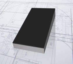 Płyty termoizolacyjne STYROPAPA 18cm  POLSTYR EPS EPS 200 0,034 W/mK, cena za m2
