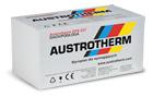 Styropian Dach/Podłoga AUSTROTHERM EPS 037, cena za m3