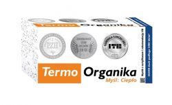 Styropian w kropki Termo Organika SILVER dach-podłoga EPS037 CS80, cena za m3